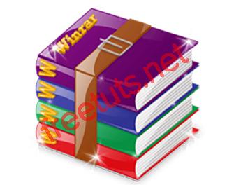 Download WinRAR 5.50 Full Key - phần mềm nén và giải nén