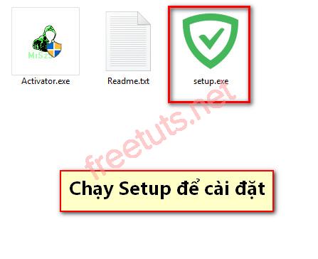 download adguard phan mem chan quang cao 20 1  jpg