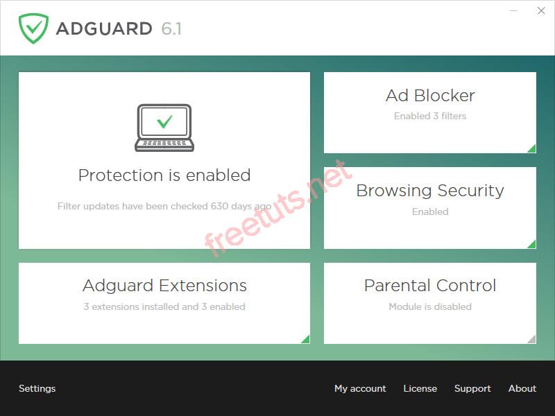 download adguard phan mem chan quang cao 20 10  jpg