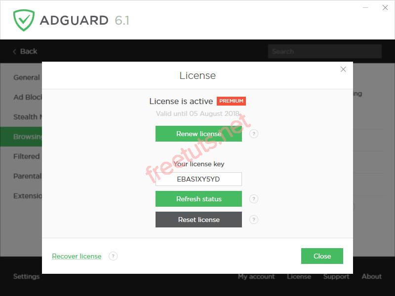 download adguard phan mem chan quang cao 20 11  jpg