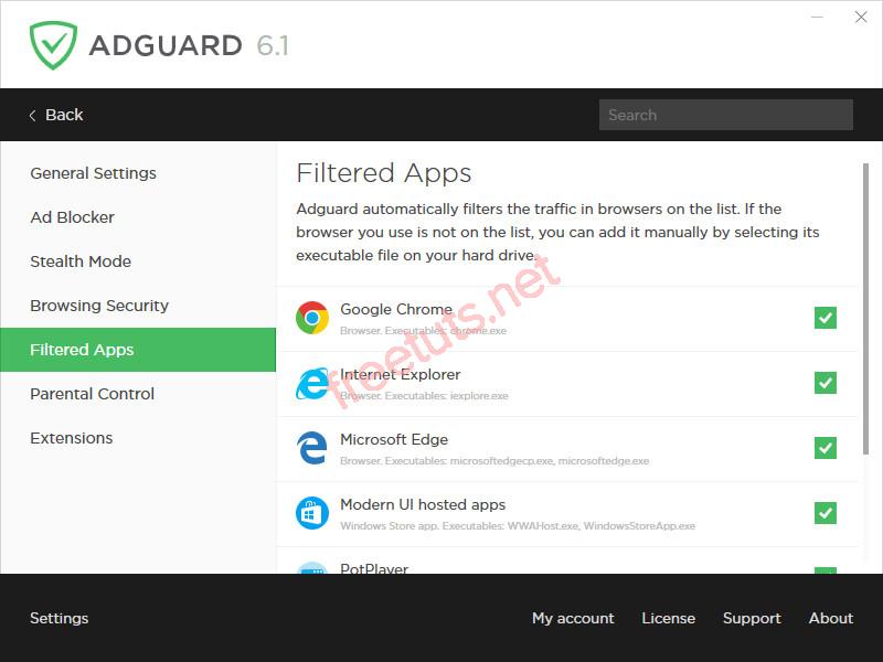 download adguard phan mem chan quang cao 20 12  jpg