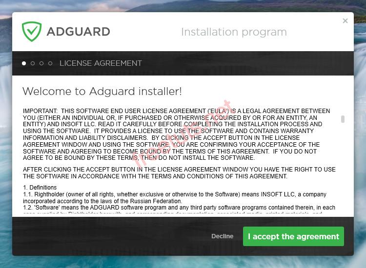 download adguard phan mem chan quang cao 20 2  jpg
