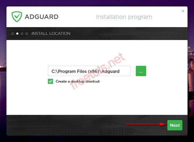 download adguard phan mem chan quang cao 20 3  jpg