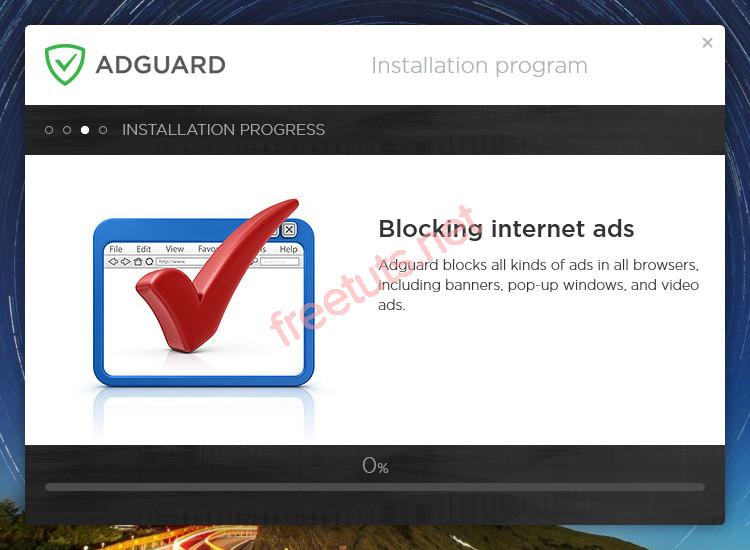 download adguard phan mem chan quang cao 20 4  jpg