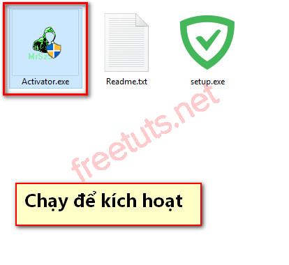 download adguard phan mem chan quang cao 20 7  jpg