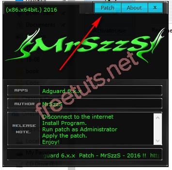 download adguard phan mem chan quang cao 20 8  jpg