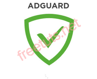 Download Adguard - Phần mềm chặn quảng cáo cực mạnh