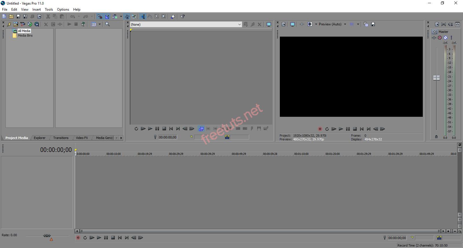 download sone vegas pro 11 full 04 jpg