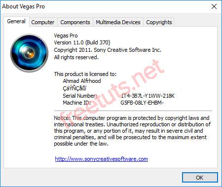 download sone vegas pro 11 full 05 jpg