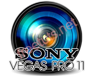 Download Sony Vegas Pro 11 Full - Phần mềm làm video chuyên nghiệp gọn nhẹ