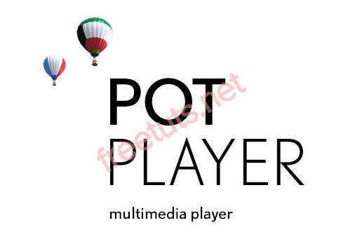 download potplayer phan mem 20 1  jpg