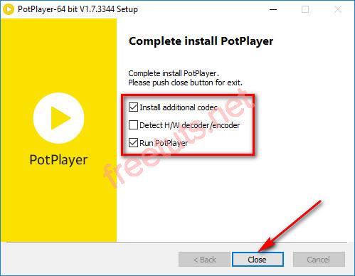 download potplayer phan mem 20 10  jpg