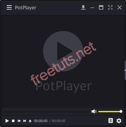 download potplayer phan mem 20 11  jpg