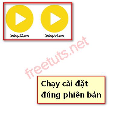 download potplayer phan mem 20 3  jpg
