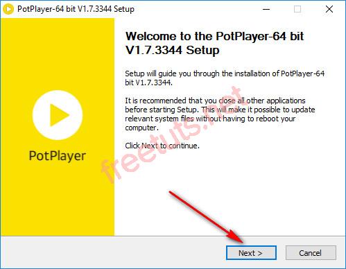 download potplayer phan mem 20 5  jpg