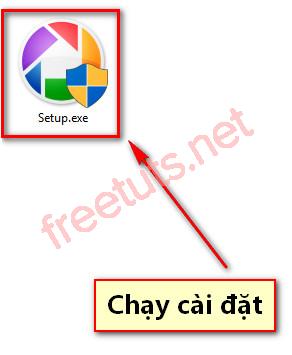 download picasa phan mem xem 20 2  jpg