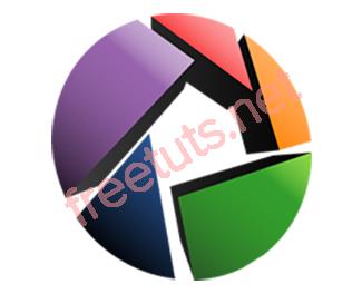 Download Picasa - Phần mềm xem, chỉnh sửa ảnh đơn giản, gọn nhẹ