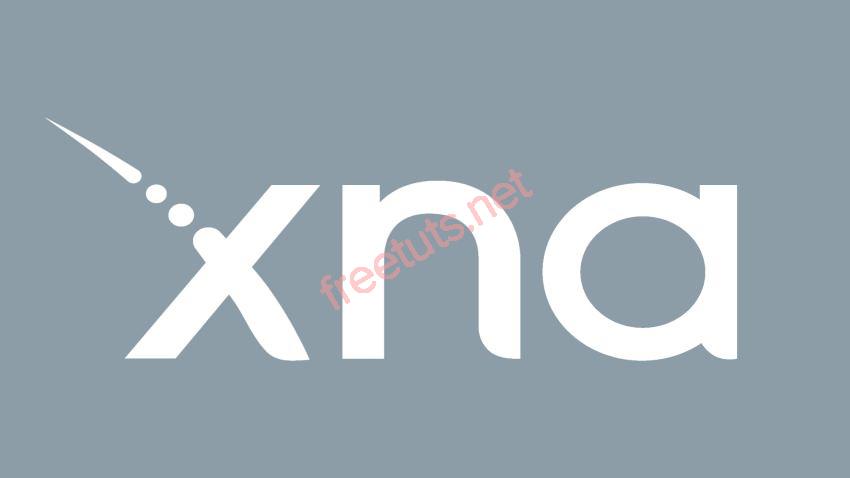 microsoft xna framework redistributable 40 01 jpg