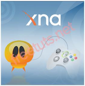 microsoft xna framework redistributable 40 02 jpg