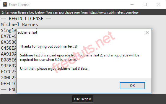 download sublime text 3 20 4  jpg
