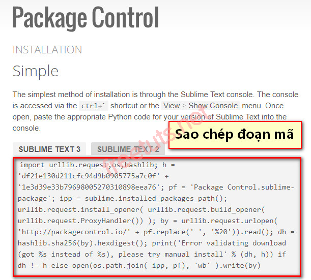 download sublime text 3 20 5  jpg