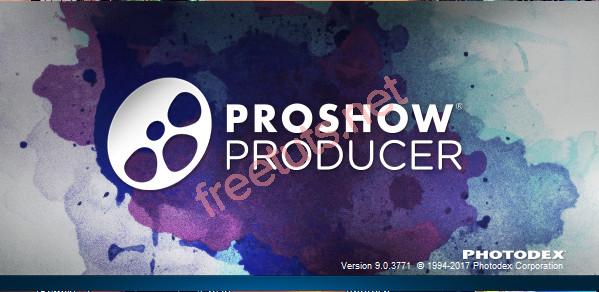 download proshow producer 9 20 1  jpg