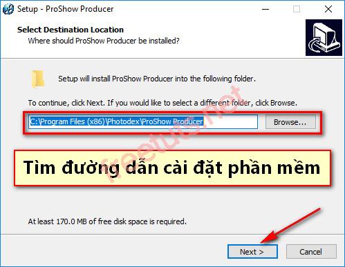 download proshow producer 9 20 13  jpg