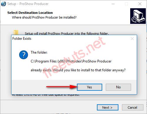 download proshow producer 9 20 14  jpg