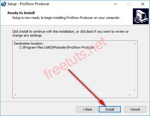 download proshow producer 9 20 15  jpg
