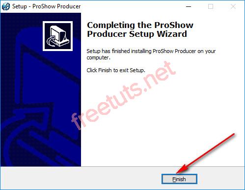 download proshow producer 9 20 17  jpg