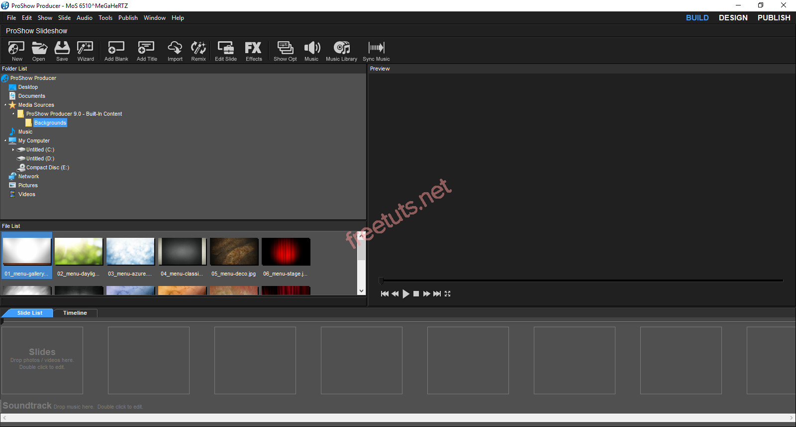 download proshow producer 9 20 21  jpg