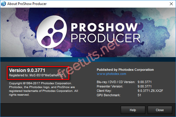 download proshow producer 9 20 22  jpg