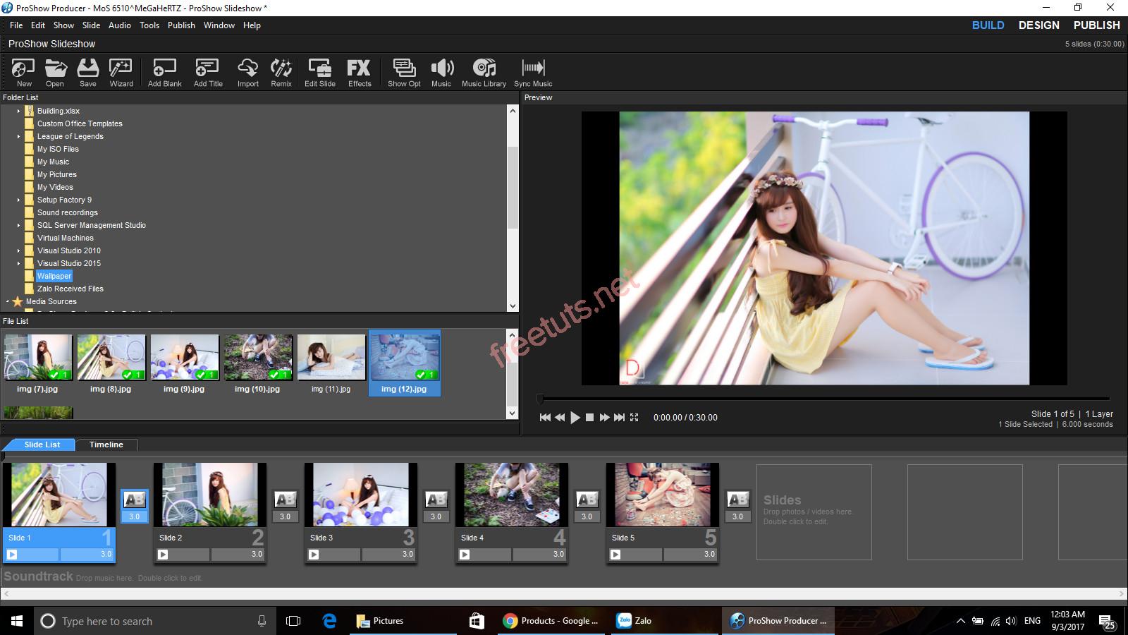 download proshow producer 9 20 23  jpg