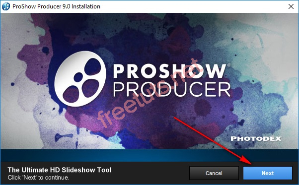 download proshow producer 9 20 4  jpg