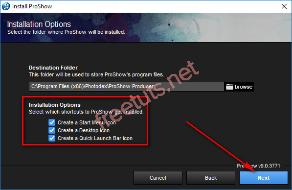 download proshow producer 9 20 7 jpg