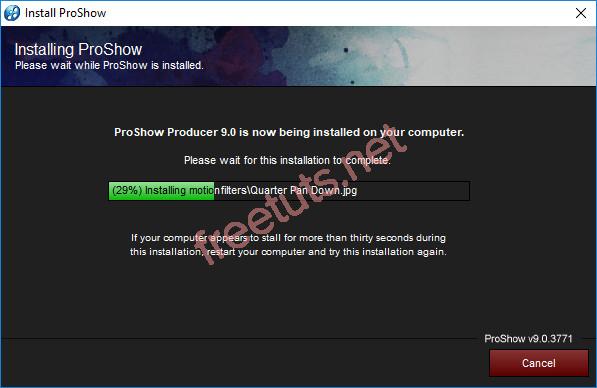 download proshow producer 9 20 9  jpg