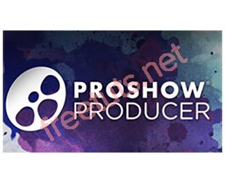 Download Proshow Producer 9 - Phần mềm làm phim chuyên nghiệp