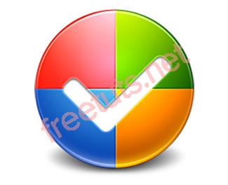 All in One Runtimes v2.4.2 - Cài tất cả thư viện hệ thống còn thiếu sót trên PC