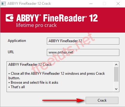 abbyy 12 phan mem chuyen dinh dang pdf da nang 20 13  jpg