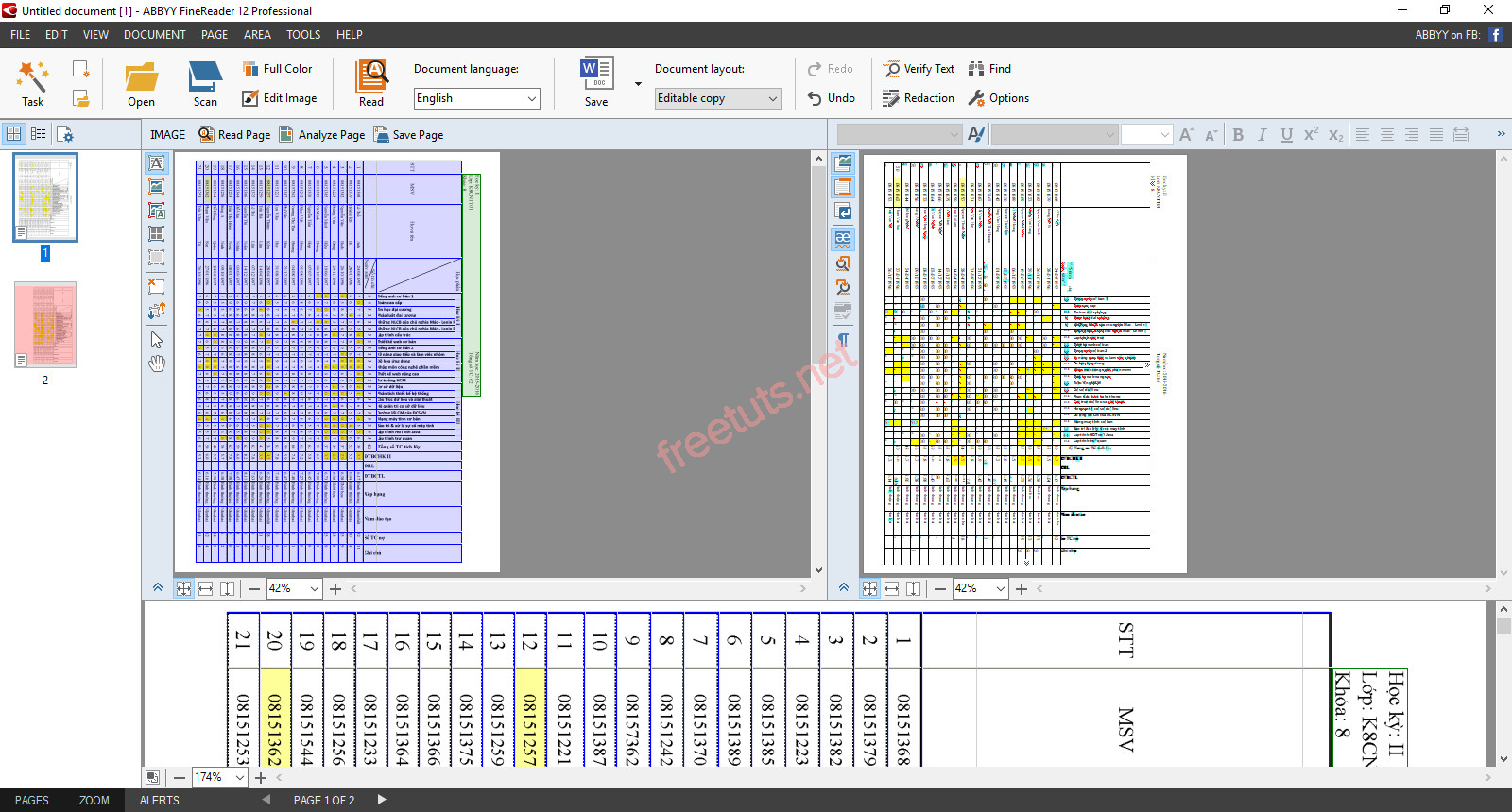 abbyy 12 phan mem chuyen dinh dang pdf da nang 20 16  jpg