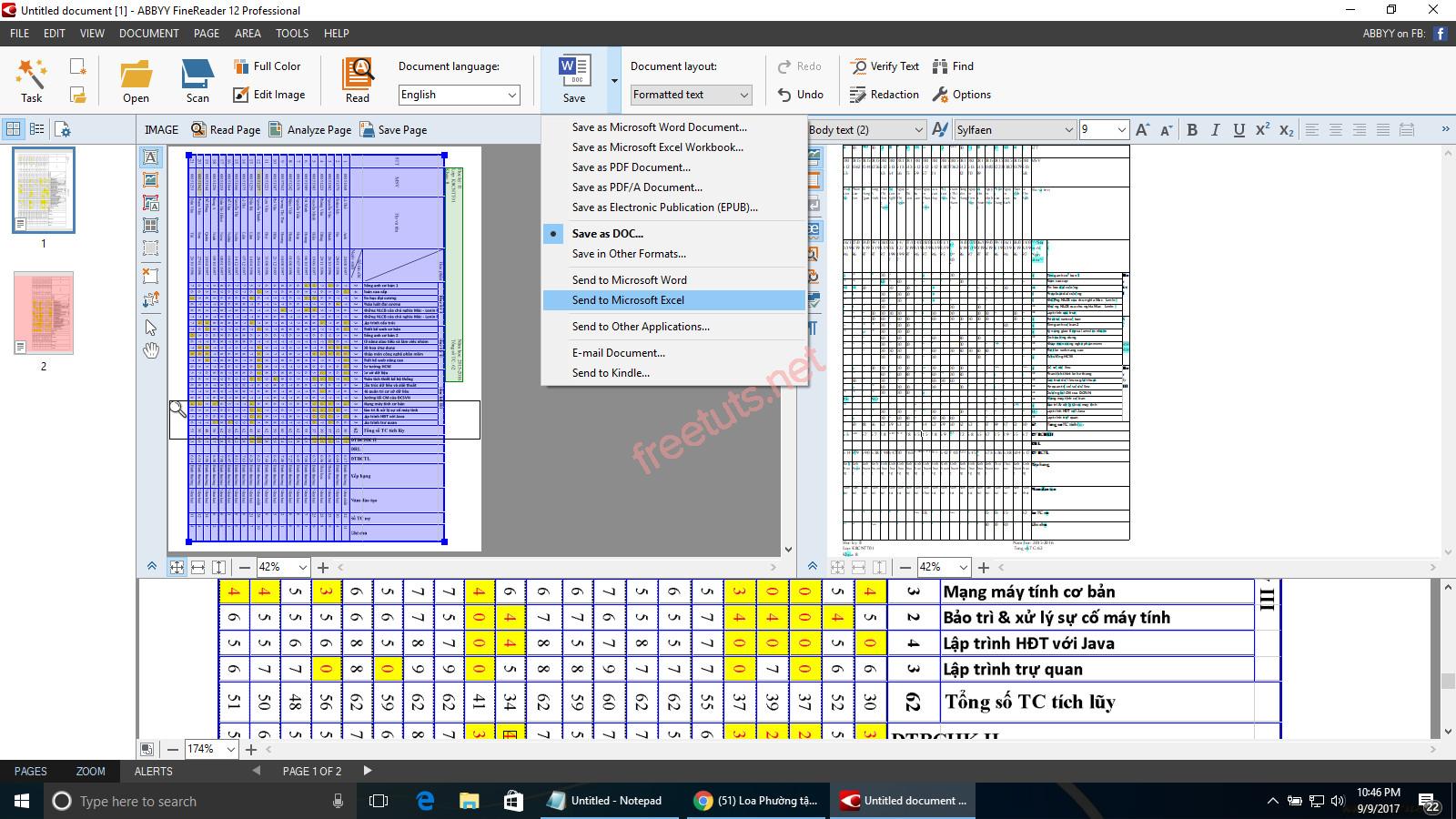 abbyy 12 phan mem chuyen dinh dang pdf da nang 20 17  jpg