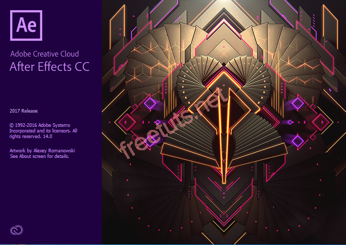 download adobe after effect cc 2017 full 20 1  jpg