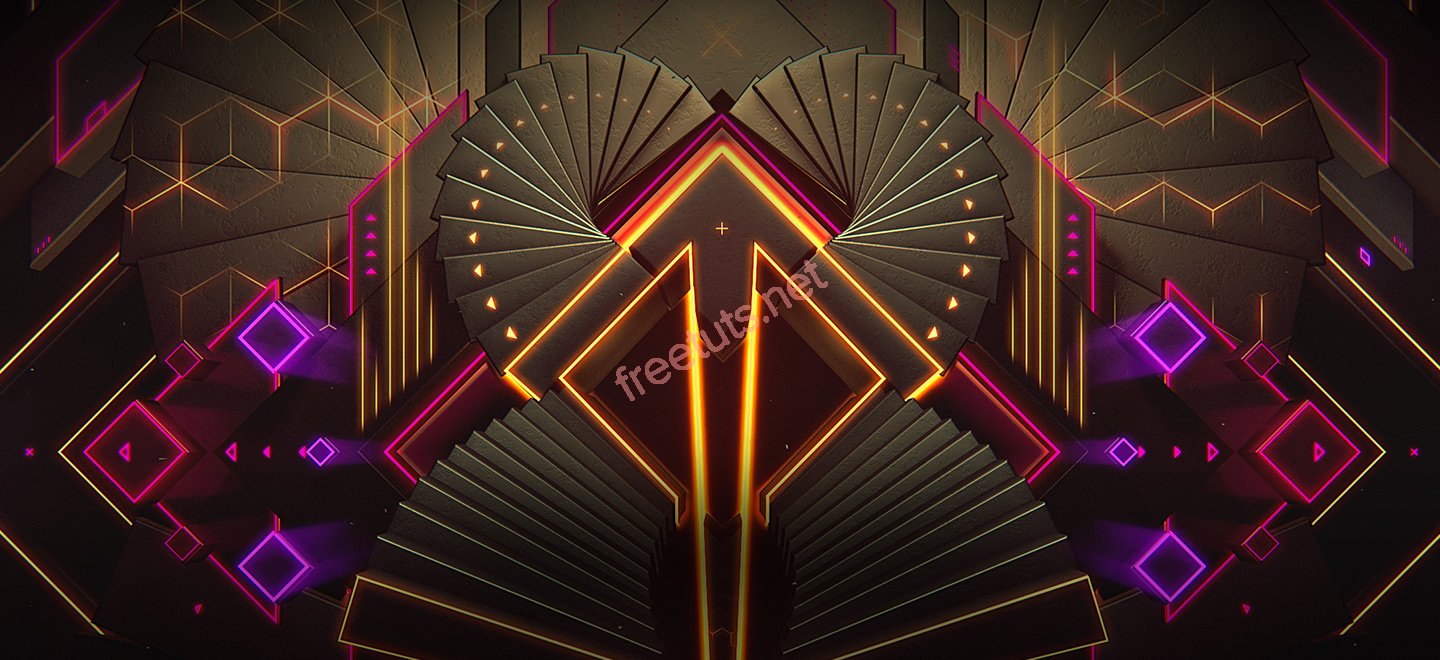 download adobe after effect cc 2017 full 20 2  jpg