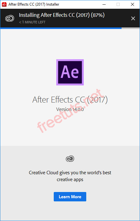 download adobe after effect cc 2017 full 20 3  jpg