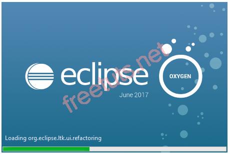 cai dat eclipse 9 png