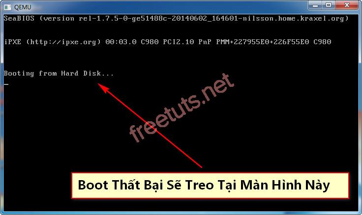 download qemu boot tester test boot tren usb o cung nho gon 20 4  jpg