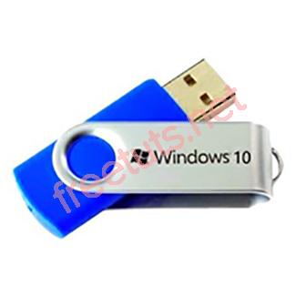 Download QEMU Boot Tester - Test Boot trên USB, ổ cứng nhỏ gọn