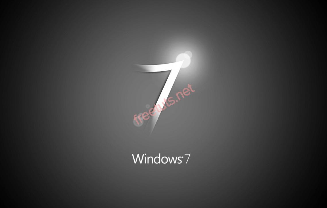 download phan mem thay doi thong tin windows 7 chi tiet 20 01  jpg