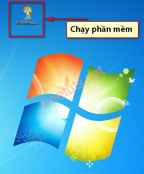 download phan mem thay doi thong tin windows 7 chi tiet 20 1  jpg