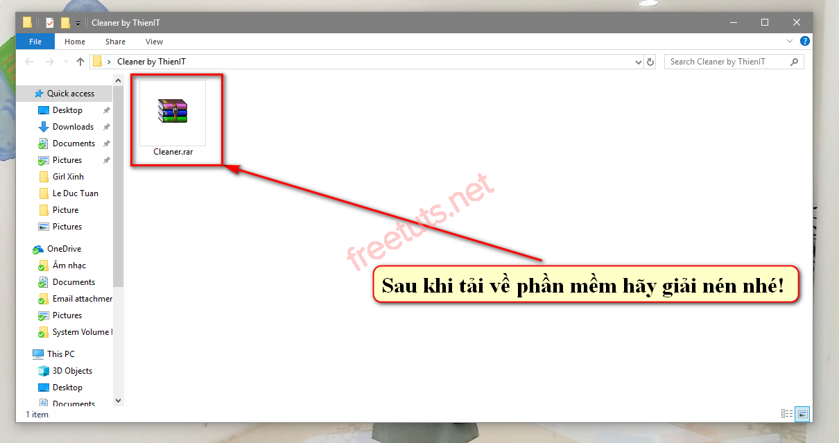 cleaner system windows cong cu don rac may tinh 20 1  png